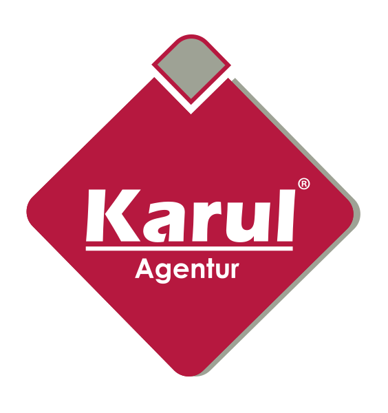 KARUL Agentur